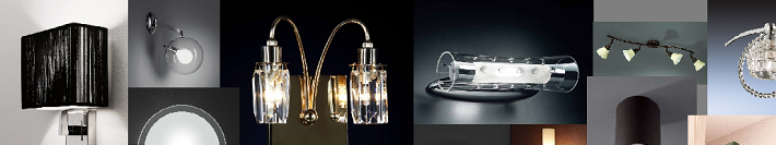 Светильники потолочные, настенные(бра, накладные), точечные, встраиваемые, споты, торшеры, настольные лампы