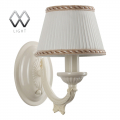 Бра Ариадна 11 450022601 от MW-Light