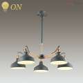 Люстра Lurdi 3329/5 от Odeon Light