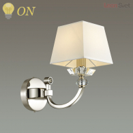 Бра Chester 4183/1W от Odeon Light