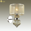 Бра Lilit 4687/1W Odeon Light