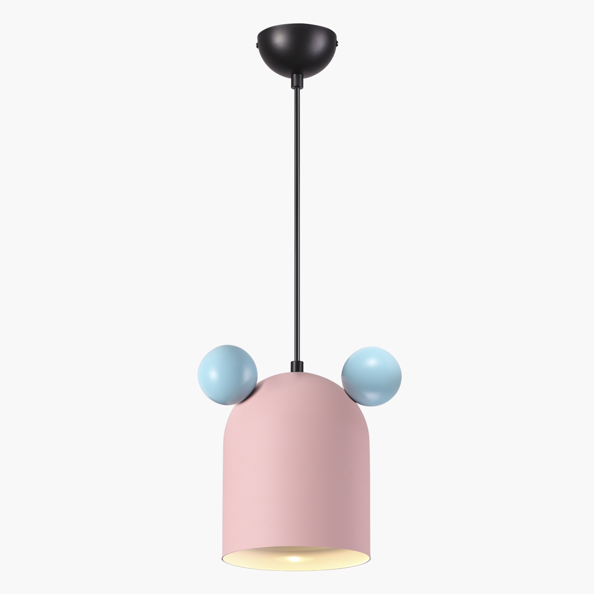 Подвес Mickey 4731/1 Odeon Light (2)