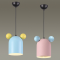 Подвес Mickey 4731/1 Odeon Light (3)