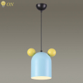 Подвес Mickey 4732/1 Odeon Light